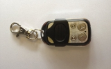 Roller Garage Door Remote