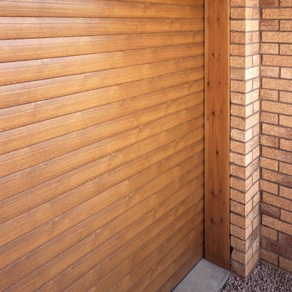 Roller Garage Doors North West Roller Garage Door