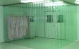 a-pvc-curtain
